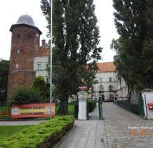 kozmin- wielkopolski-jarocin-i-okolice-2016-dscn1808