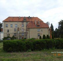 kozmin- wielkopolski-jarocin-i-okolice-2016-dscn1816