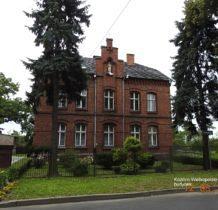 kozmin- wielkopolski-jarocin-i-okolice-2016-dscn1820