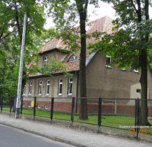 kozmin- wielkopolski-jarocin-i-okolice-2016-dscn1822