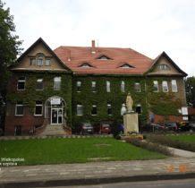 kozmin- wielkopolski-jarocin-i-okolice-2016-dscn1823
