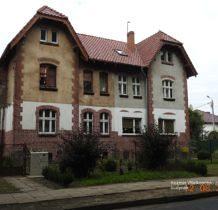 kozmin- wielkopolski-jarocin-i-okolice-2016-dscn1825