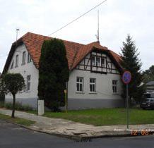 kozmin- wielkopolski-jarocin-i-okolice-2016-dscn1826