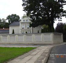 kozmin- wielkopolski-jarocin-i-okolice-2016-dscn1827