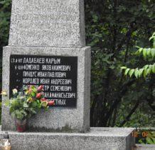 kozmin- wielkopolski-jarocin-i-okolice-2016-dscn1830