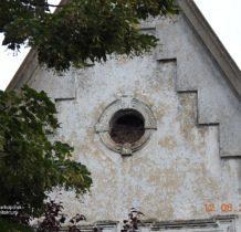 kozmin- wielkopolski-jarocin-i-okolice-2016-dscn1833
