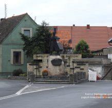 kozmin- wielkopolski-jarocin-i-okolice-2016-dscn1840