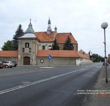 kozmin- wielkopolski-jarocin-i-okolice-2016-dscn1851