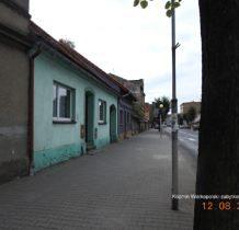 kozmin- wielkopolski-jarocin-i-okolice-2016-dscn1862