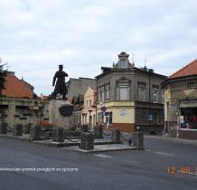 kozmin- wielkopolski-jarocin-i-okolice-2016-dscn1865