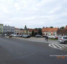 kozmin- wielkopolski-jarocin-i-okolice-2016-dscn1868