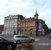 kozmin- wielkopolski-jarocin-i-okolice-2016-dscn1869