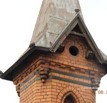 kozmin- wielkopolski-jarocin-i-okolice-2016-dscn1872