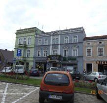 kozmin- wielkopolski-jarocin-i-okolice-2016-dscn1874