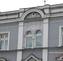 kozmin- wielkopolski-jarocin-i-okolice-2016-dscn1875