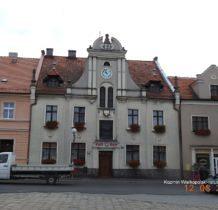 kozmin- wielkopolski-jarocin-i-okolice-2016-dscn1876