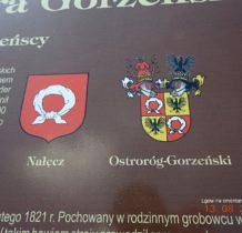 lgow-jarocin-i-okolice-2016-dscn2503