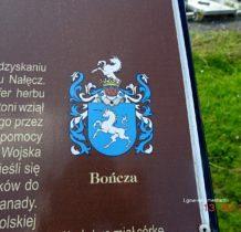 lgow-jarocin-i-okolice-2016-dscn2504