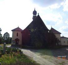 lgow-jarocin-i-okolice-2016-dscn2505