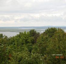 lubin-4-sierpnia-2016-roku-012