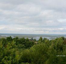lubin-4-sierpnia-2016-roku-014