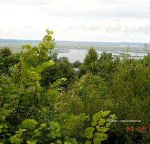 lubin-4-sierpnia-2016-roku-017