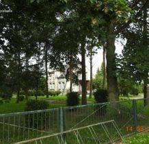 mieszkow-jarocin-i-okolice-2016-dscn2553