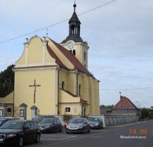 mieszkow-jarocin-i-okolice-2016-dscn2555