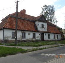 mieszkow-jarocin-i-okolice-2016-dscn2556