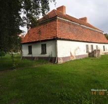 mieszkow-jarocin-i-okolice-2016-dscn2559