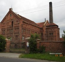 mieszkow-jarocin-i-okolice-2016-dscn2565