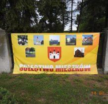 mieszkow-jarocin-i-okolice-2016-dscn2567