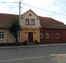 mieszkow-jarocin-i-okolice-2016-dscn2568