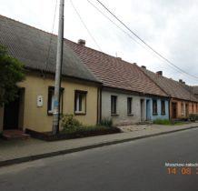 mieszkow-jarocin-i-okolice-2016-dscn2570