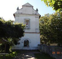 modliborzyce-lasy-janowskie-2016-08-26_14-32-50-dscn3556
