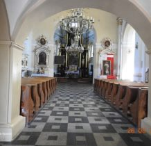 modliborzyce-lasy-janowskie-2016-08-26_14-36-27-dscn3558