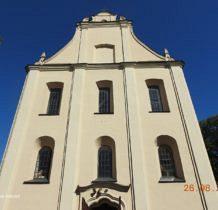 modliborzyce-lasy-janowskie-2016-08-26_14-37-31-dscn3561