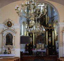 modliborzyce-lasy-janowskie-2016-08-26_14-37-36-dsc_0451