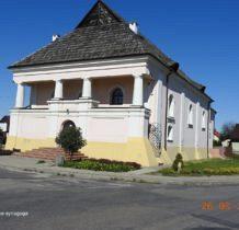 modliborzyce-lasy-janowskie-2016-08-26_14-42-45-dscn3563