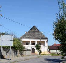 modliborzyce-lasy-janowskie-2016-08-26_14-43-12-dsc_0453