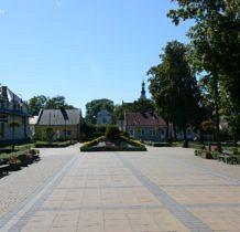 modliborzyce-lasy-janowskie-2016-08-26_14-48-37-dsc_0456