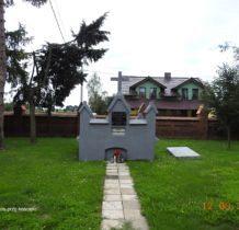 mokronos-jarocin-i-okolice-2016-dscn1933