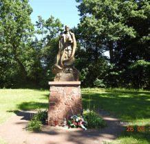 momoty-gorne-lasy-janowskie-2016-08-26_10-53-17-dscn3498