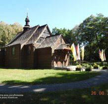 momoty-gorne-lasy-janowskie-2016-08-26_11-02-47-dscn3509