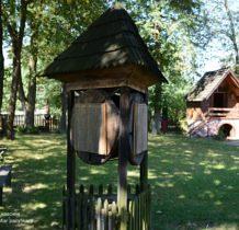 momoty-gorne-lasy-janowskie-2016-08-26_11-04-41-dsc_0425