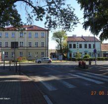 nisko-lasy-janowskie-2016-08-27_08-12-47-dscn3627