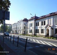nisko-lasy-janowskie-2016-08-27_08-23-13-dscn3636
