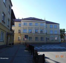 nisko-lasy-janowskie-2016-08-27_08-26-35-dscn3640