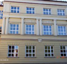 nisko-lasy-janowskie-2016-08-27_08-27-08-dscn3643