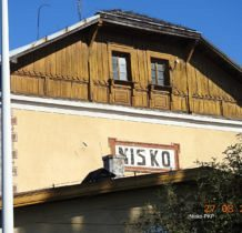 nisko-lasy-janowskie-2016-08-27_08-36-07-dscn3646